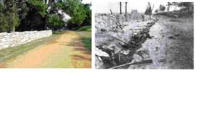 sunken-road-now-and-then
