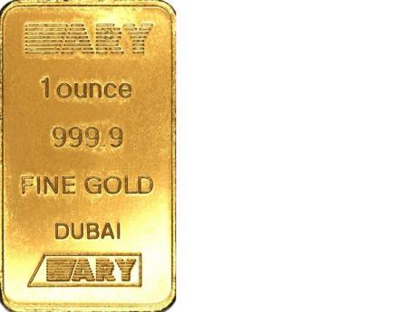 comments on gold fever - nov 2009