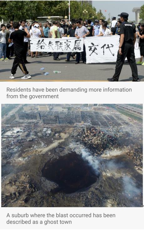 Source: 蘋果日報網站。