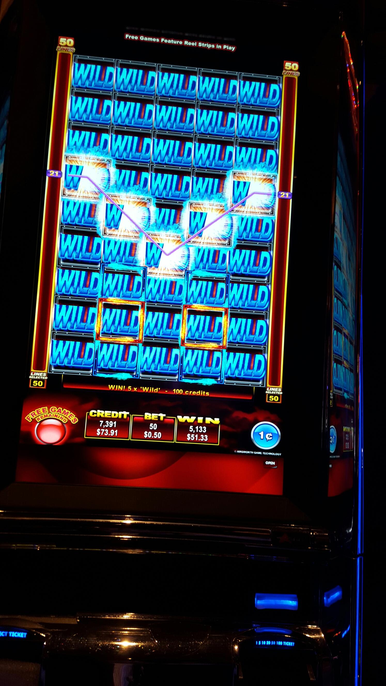 Thanksgiving Slots | Play FREE Thanksgiving-themed Slot Machine Games